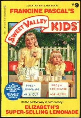 sweet valley single parents Find information about parents magazine cover contest and view photos  we'll help you find the sweet spots so you can make sure your kids' milestones are.