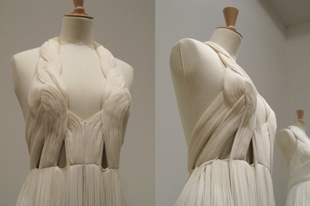 Madame Gres Fashion Designer